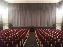 Entradas en Teatre Auditori Narcís Masferrer