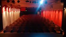 Entradas en Teatro Porteño