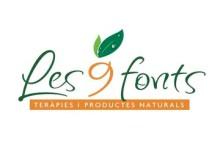 Actividades en Les9fonts