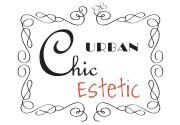 Actividades en Urban Chic Estetic