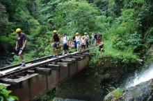 Actividades en Tobia, Cundinamarca