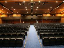 Entradas en Auditorio Infanta Leonor