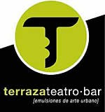 Entradas en Terraza Teatro Bar - Paseo La Plaza
