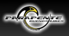 Actividades en Parapente Buenos Aires