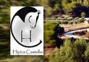 Actividades en Hípica Castellar