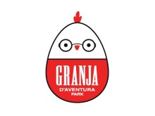 Actividades en Granja d´Aventura Park