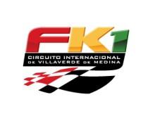 Actividades en Circuito FK1