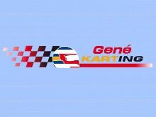 Actividades en Gené Karting Zaragoza