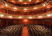 Entradas en Teatro Lara - Sala Lola Membrives