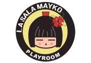 Entradas en La Sala Mayko - Espacio OFF