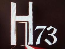 Actividades en Habitación 73