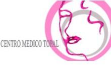 Actividades en Centro Médico Topal
