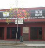 Espectáculos en Teatro Bellavista