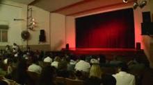 Entradas en Teatro Don Bosco San Isidro