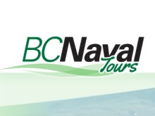 Actividades en Taquillas de BCNaval Tours