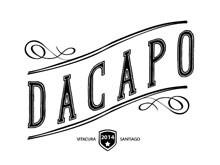 Espectáculos en Dacapo Bar