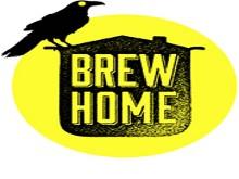 Actividades en Brew Home