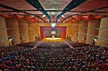 Entradas en Teatro Universidad de Medellín