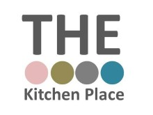 Entradas en The Kitchen Place
