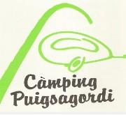 Actividades en Camping Puigsagordi de Centelles