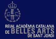 Entradas en Reial Academia Catalana de Belles Arts de Sant Jordi