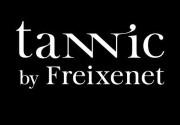 Actividades en Tannic by Freixenet
