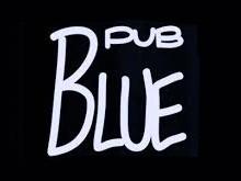 Espectáculos en Blue Pub