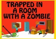 Actividades en Room Escape Adventures (Madrid)