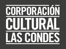 Espectáculos en Teatro Centro Cultural Las Condes