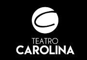 Entradas en Teatro Carolina