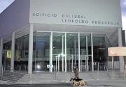 Entradas en Auditori Leopoldo Peñarroja