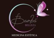 Actividades en Baobá Medicina Estética - Preciados