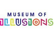 Actividades en Museo de las Ilusiones