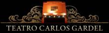 Entradas en Teatro Carlos Gardel