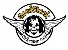 Espectáculos en Goodstock Bar