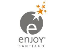 Espectáculos en Enjoy Santiago Casino Rinconada