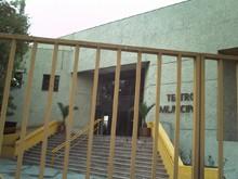Espectáculos en Teatro Municipal de San Miguel