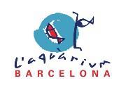 Actividades en Aquàrium Barcelona