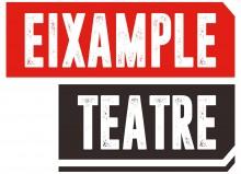 Entradas en Eixample Teatre