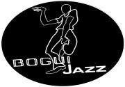 Entradas en Bogui Jazz