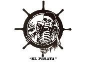 Actividades en Escola Nàutica El Pirata