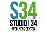Actividades en Studio 34