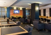 Actividades en Hotel Jazz (Jazz bar)