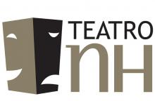 Entradas en Teatro NH