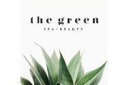 Actividades en The Green Spa