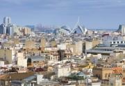 Actividades en Visitaré Valencia