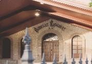 Actividades en Bodegas Riojanas