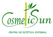 Actividades en Cosmeticsun Centro de Estética Integral
