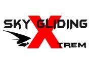 Actividades en Sky Gliding- Aeroclub de Castellón