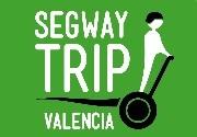 Actividades en Segway Trip Valencia